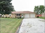2584 E Phylbeck Ave, Terre Haute, IN