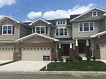 511 Drayton Way, Glen Mills, PA