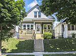 328 E Rosedale Ave, Milwaukee, WI