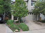 4818 Hopkins Pl , Boulder, CO 80301