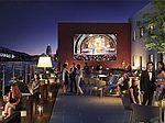 1234 La Brea W Hollywood 323 # 239-4273, West Hollywood, CA