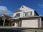 39392 Amherst St, Sandy, OR