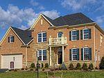 1402 Pebblebrook Ct, Davidsonville, MD