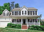 205 Echo Hills Ct, Holly Springs, NC