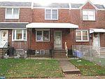 8035 Terry St, Philadelphia, PA
