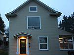 1126 State Ave NE # B, Olympia, WA