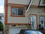 55 Carlyle Grn , Staten Island, NY 10312