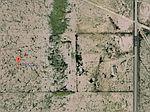 3173 36th Ln, Avondale, CO