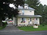 137 Pine Grove Rd, Herkimer, NY