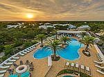 138 Gulfview Cir, Santa Rosa Beach, FL