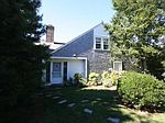 5 Featherbed Ln, Dartmouth, MA