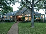3304 Pembrooke Pkwy S, Colleyville, TX