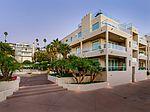 7301 Vista Del Mar APT 23, Playa Del Rey, CA