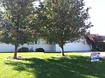 4 Highland Ct, Warrensburg, IL