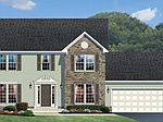 6903 Windy Creek Ter # AIBI4I, Chesterfield, VA