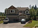 10902 34th Pl NE, Lake Stevens, WA