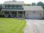 318 Browntown Rd, Slippery Rock, PA