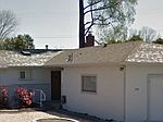 7118 Adrian Dr, Rohnert Park, CA