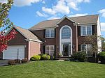 209 Broadview Ct, Cranberry Township, PA