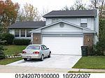 (Undisclosed Address), Hoffman Estates, IL