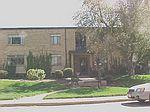 1190 Clermont St APT 1, Denver, CO