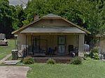 3322 Guernsey Ave, Memphis, TN