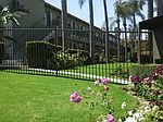 4811 W Slauson Ave, Los Angeles, CA
