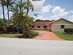 SW 127th Pl, Miami, FL