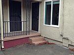 478 Mcauley St REAR HOUSE, Oakland, CA