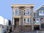 4527 19th St, San Francisco, CA