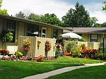 1637 Alameda Dr, Xenia, OH