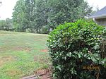 219 Cider Dr, Shelby, NC