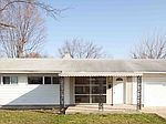 4418 W 28th St, Indianapolis, IN