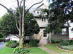 1585 Culver Rd, Rochester, NY