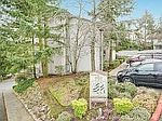 10400 NE 32nd Pl # J202, Bellevue, WA