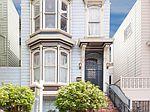 1513 Golden Gate Ave, San Francisco, CA