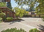 24 Black Oak Ct, Danville, CA