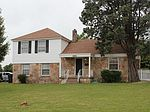2600 NW 37th St, Oklahoma City, OK