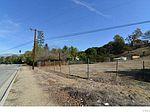 0 Grand Ave, Covina, CA