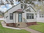 3937 43rd Ave S, Minneapolis, MN