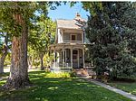 1329 11th Ave, Greeley, CO
