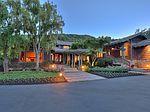 14500 Arnerich Rd, Los Gatos, CA