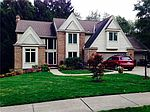 10005 Valleyview Ct, Wexford, PA