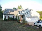 7806 Cedar Point Dr, Summerfield, NC