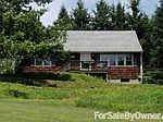100 Brady Rd, Cooperstown, NY