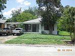 1009 W Russell Pl, San Antonio, TX