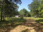 1113 Mudline Rd, Magnolia, MS