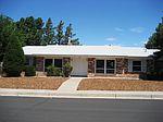 6229 Jeffery Ave NE, Albuquerque, NM