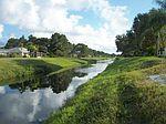197 Fairway Rd, Rotonda West, FL