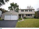 352 Level Rd, Collegeville, PA